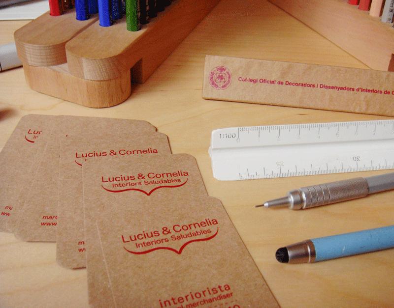 contacte-luciuscornelia