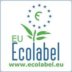 Eco Etiqueta